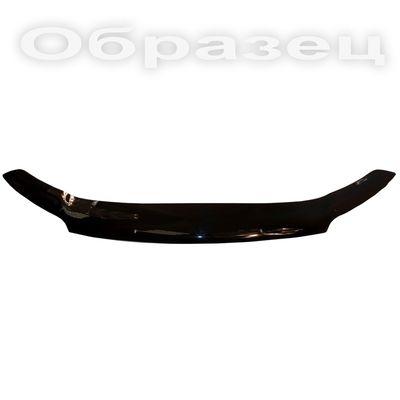 Дефлектор капота Kia Optima 3 K5 2010-