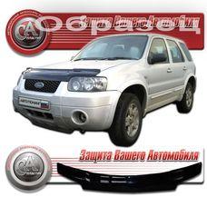 Дефлектор капота Ford Escape 2005