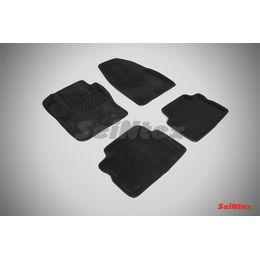 3D коврики для Ford Kuga II 2012-н.в.