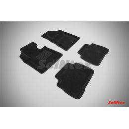 3D коврики для KIA Sorento 2012-2015