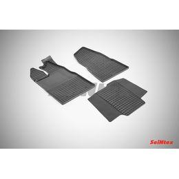 Для коммерческого транспорта для Ford Tourneo Custom 2014-н.в.