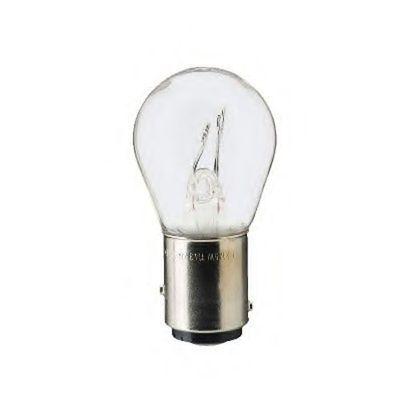 Лампы Philips P21/5W 13499 24V B2