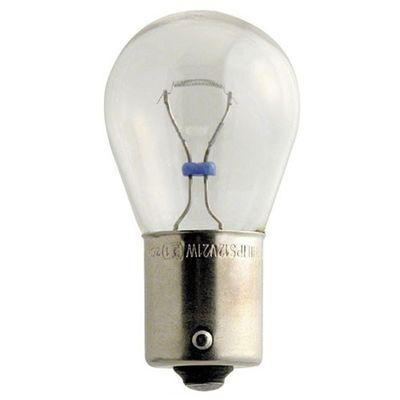 Лампы Philips P21W 12498 12V B2