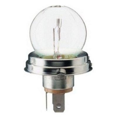 Лампа Philips R2 13620 24V 55/50W P45t-41 C1