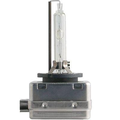 Лампа Philips D3S 42403 35W C1