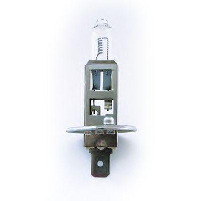 Лампа Philips H1 13258 ML 24V 70W C1