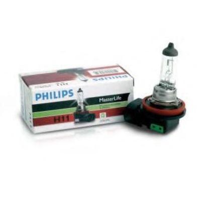 Лампа Philips H11 24362 MD 24V 70W C1