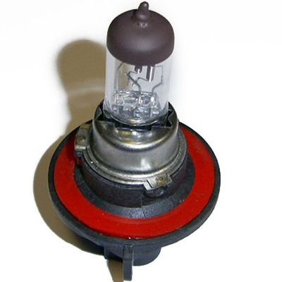 Лампа Philips H13 9008 12V 60/55W P26,4t C1