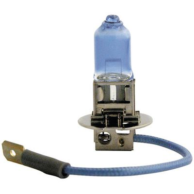 Лампа Philips H3 12336 CV 12V 55W PK22s B1