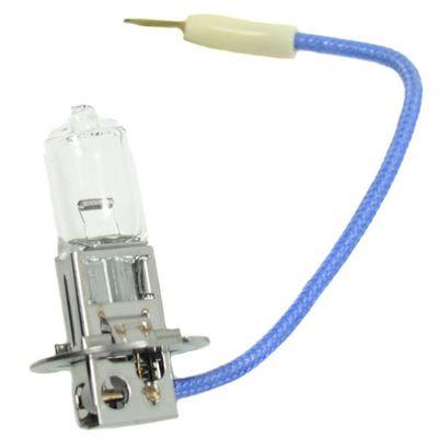 Лампа Philips H3 12336 LLECO 12V 55W C1
