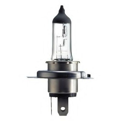 Лампа Philips H4 12342 ECO 12V 60/55W B1