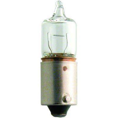 Лампа Philips H5W 12023 12V 5W BA9s CP