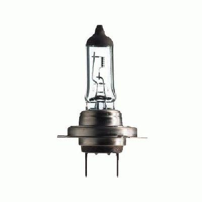 Лампа Philips H7 12035 RA 12V 80W C1