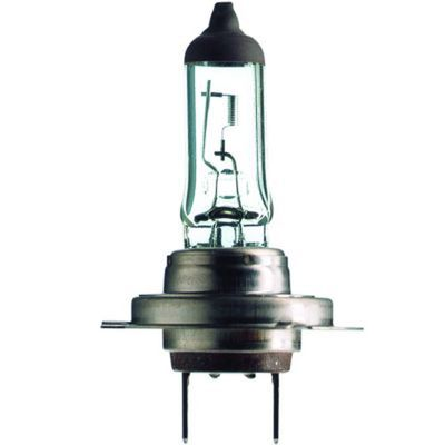 Лампа Philips H7 12972 ED 12V 55W S1