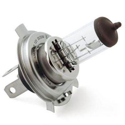 Лампа Philips HS1 12636 ED 12V 35/35W PX43t S1