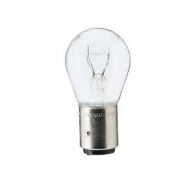 Лампа Philips P21/4W 12594 12V CP