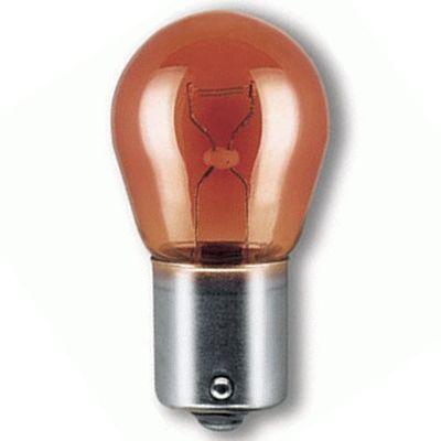 Лампа Philips PR21W 12088 12V CP