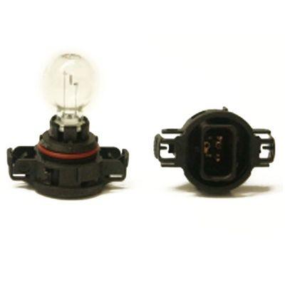 Лампа Philips PS19W 12085 12V C1