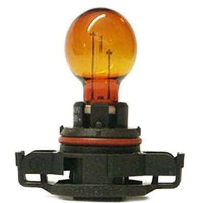 Лампа Philips PSY19W 12275 12V C1