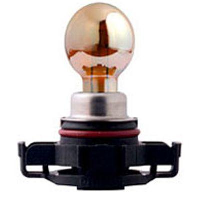 Лампа Philips PSY24W 12180 SV+ 12V C1
