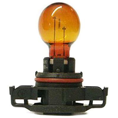 Лампа Philips PSY24W 12188 NA 12V C1