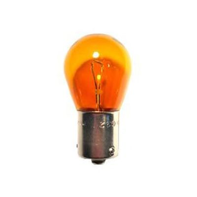 Лампа Philips PY21W 13496 ML 24V CP