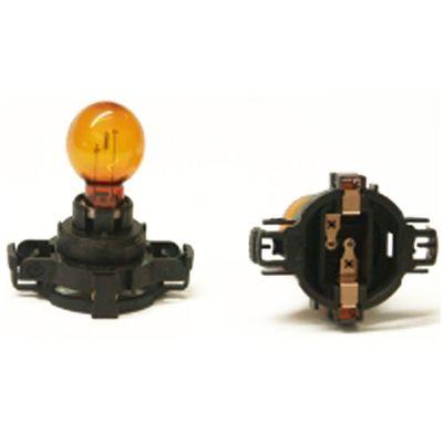 Лампа Philips PY24W 12190 NA 12V C1