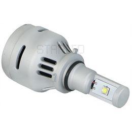 Комплект светодиодных ламп STARLED 4G-HL-HB4-20W