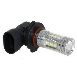 Светодиодная лампа STARLED 8G 9005 16*5 24V white