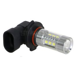 Светодиодная лампа STARLED 8G 9006 16*5 24V white