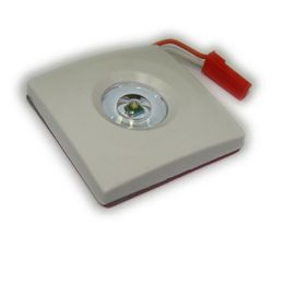Светодиодная лампа STARLED 4G P3737 5W