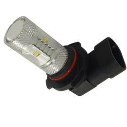 Светодиодная лампа STARLED 6G H12 6x5 white