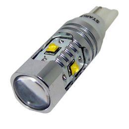 Светодиодная лампа STARLED 6G T10 5x5 white