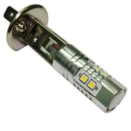 Светодиодная лампа STARLED 7G H1 10W white