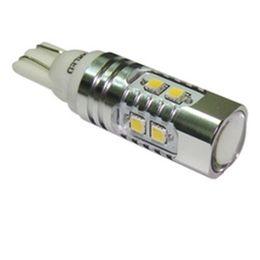 Светодиодная лампа STARLED 7G T10 10W white
