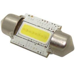 Светодиодная лампа STARLED COB 1031 20 12V white