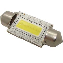 Светодиодная лампа STARLED COB 1036 20 12V white