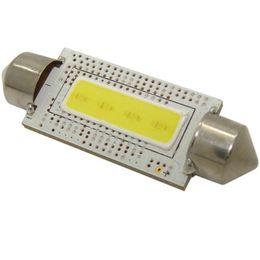 Светодиодная лампа STARLED COB 1142 20 12V white