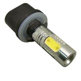 Светодиодная лампа STARLED 5G 880 (H27) 5x1.5 white