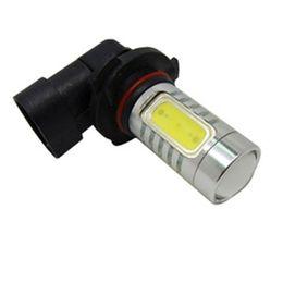 Светодиодная лампа STARLED 5G H10 16W white