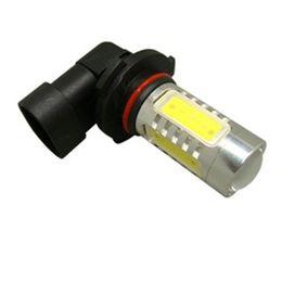 Светодиодная лампа STARLED 5G H12 16L white