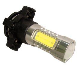 Светодиодная лампа STARLED 5G PY24W 16L white