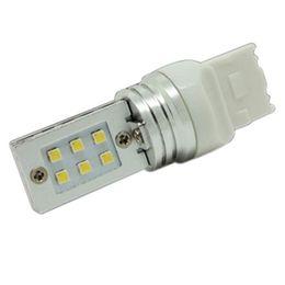 Светодиодная лампа STARLED  7G 7440 12W white