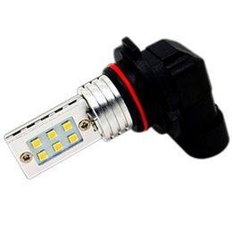 Светодиодная лампа STARLED 7G 9006 12W white