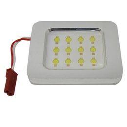 Светодиодная лампа STARLED 4G P4050 6W