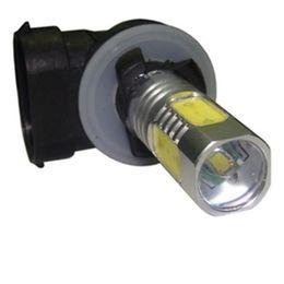 Светодиодная лампа STARLED 5G 881L (H27) white