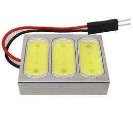 Светодиодная лампаSTARLED 3G P2535 3W