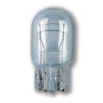 Лампа Philips W21/5W 12066 12V CP