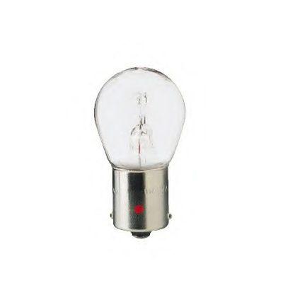 Лампа Philips P21W 13498 MD 24V CP