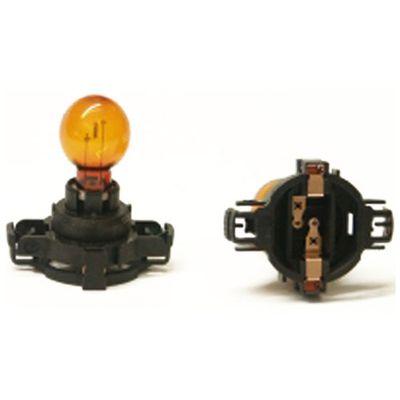 Лампа Philips PY24W 12274 SV+ 12V C1